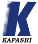 Kapashi Commercial Limited